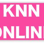 『KNNオンライン』サロンを開始しました。月額サブスクリプションではなく生涯サブスクリプションで10,000円