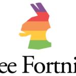 Apple VS Fortnite 過激化するフォートナイト紛争 #freefortnite