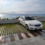 沖縄メルセデス,BMWなど外車の整備工場リスト