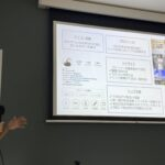 SNS戦略的活用ブランディングプロモーション howlive名護宮里店ワークショップ